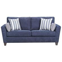 7081 Sleeper Sofa