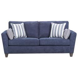 7081 Sleeper Sofa
