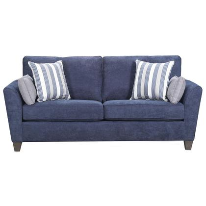 See Details - 7081 Sofa