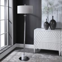 Magnus Floor Lamp