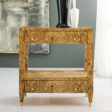 See Details - Olive Ashe Nightstand