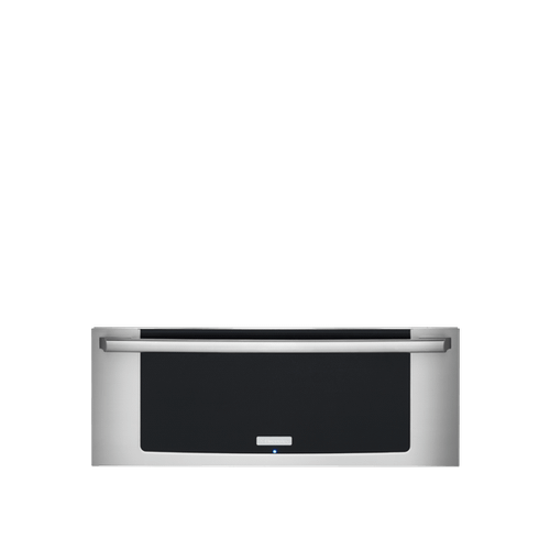 Electrolux Canada - 30'' Built-In Warmer Drawer