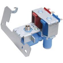 See Details - Refrigerator Water Valve (GE® WR57X10032)