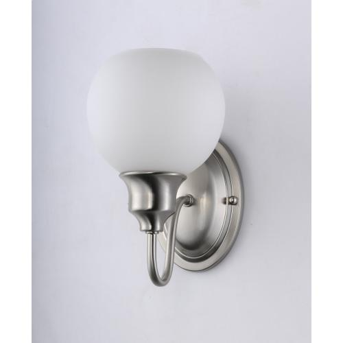 Ballord 1-Light Wall Sconce