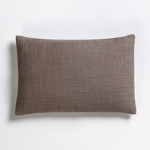 "Juliana 12"" Pillow"