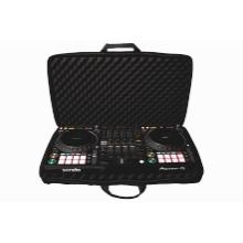 See Details - Bag for DDJ-1000, DDJ-1000SRT, DDJ-SX3 and DDJ-FLX6