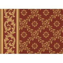 See Details - Legacy Collection Tramore - Sedona Red 1151/0015