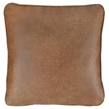 Cortnie Pillow