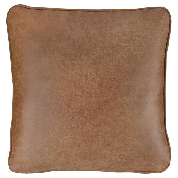 See Details - Cortnie Pillow (set of 4)