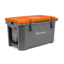 See Details - 60 Quart Hard Side Cooler