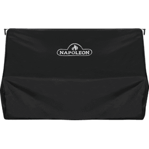 Napoleon GrillsPRO 665 Built-in Grill Cover