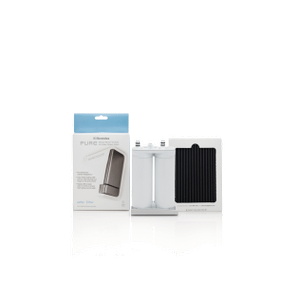 Electrolux - PureAdvantage™ Air (EAFCBF) and Water Filters (EWF01)