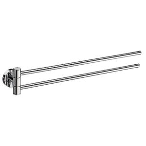 Swing Arm Towel Rail Product Image