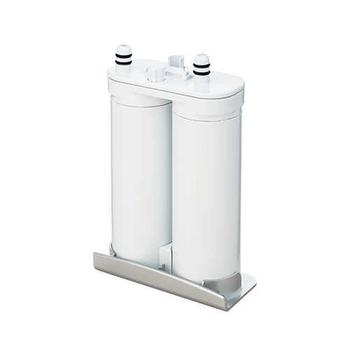 Frigidaire Canada - Electrolux Water Filter Bypass for Pure Advantage® EWF01