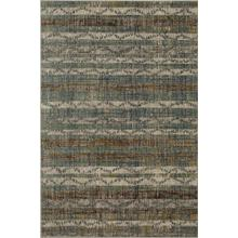 Montreal Bluff View Denim 2'x3'
