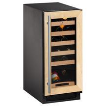 Wine Captain® Model 2115WCOL
