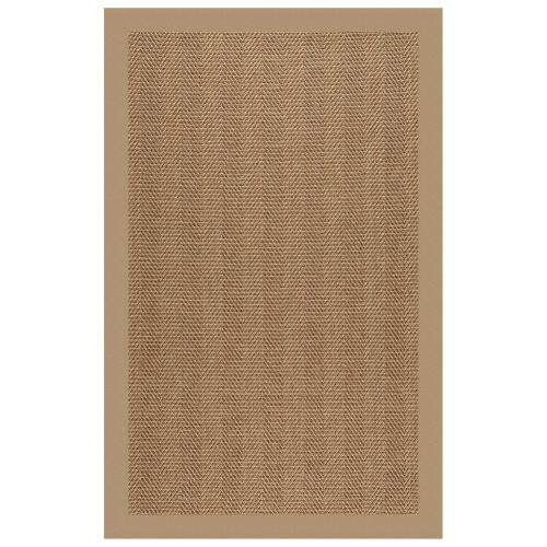 Gallery - Islamorada-Herringbone Canvas Camel