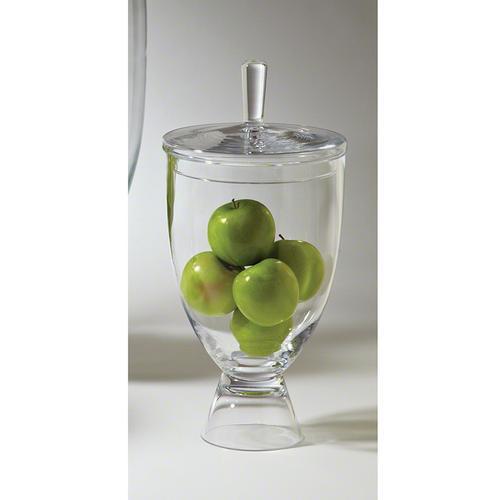 Simple Jar-Sm