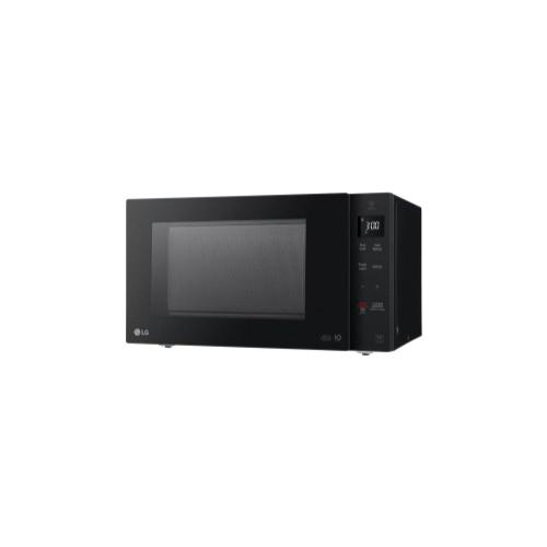 1.2 cu. ft. NeoChef™ Countertop Microwave with Smart Inverter and EasyClean®