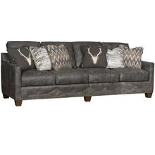 See Details - Darby Sofa