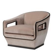 Bailey Lounge Chair