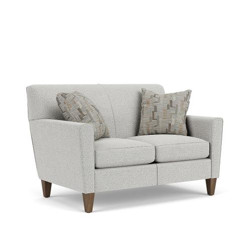 Digby Loveseat