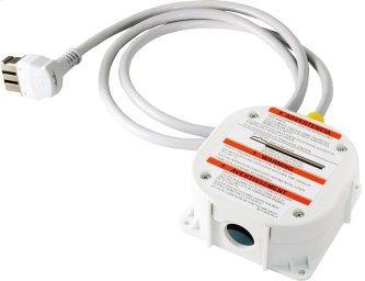 Powercord with Junction Box SMZPCJB1UC 11031987