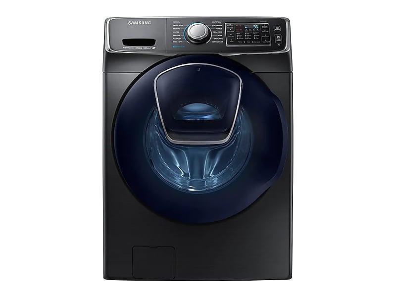 Samsung Appliances Washers