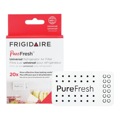 Frigidaire PureFresh™ Universal Air Filter