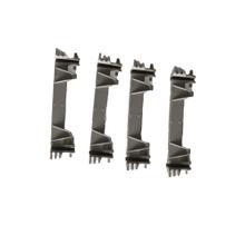 See Details - Clip Semi flex Cup Rack