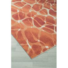 "Mauna 7'9"" X 10'10"" Indoor/outdoor Rug"