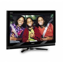 "47"" Diagonal REGZA® LCD TV"