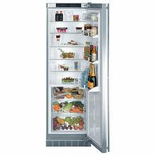"24"" BioFresh Refrigerator"