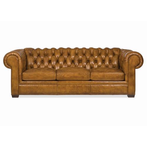 Charade Sofa