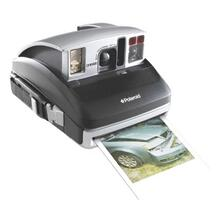 Polaroid One600 Pro Instant 600 Film Camera