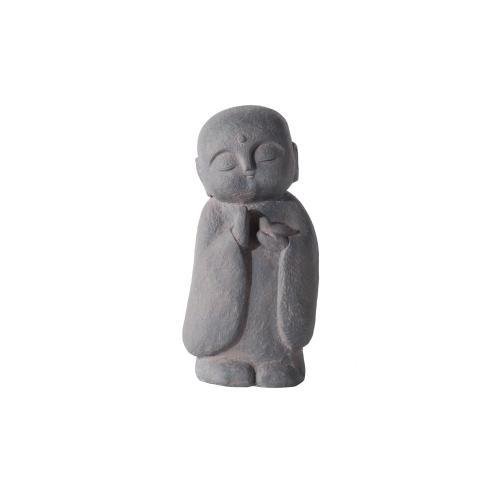 Praying Son (smop)