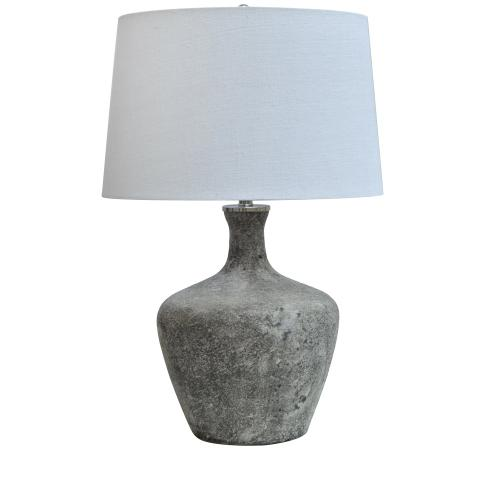Crestview Collections - Sharpe Table Lamp