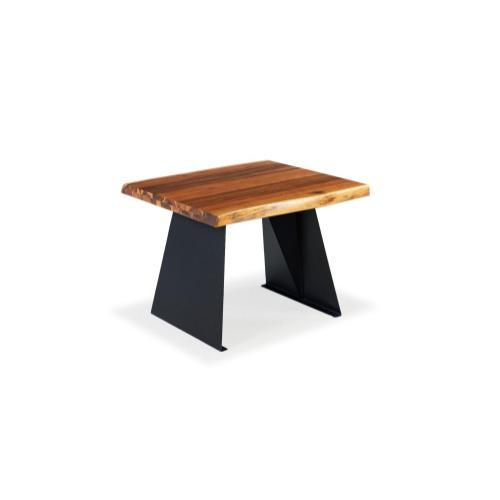 Global Home - Lamp Table