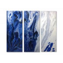 Modrest VIG19004 - Multi Panel Canvas Oil Painting