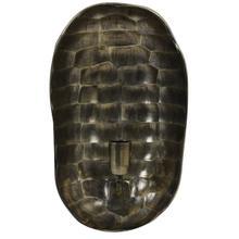 "See Details - 63120518 - MAKU Sconce Tortoise Pattern ORB, 10""x4.25""x16.75"""