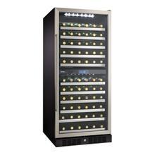 Danby Designer 110 Wine Cooler