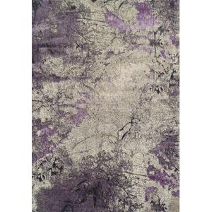 Dalyn Rug Company - RS2060 Orchid