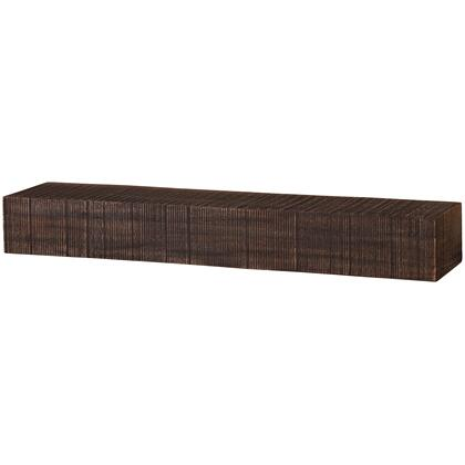 Cadmon Wall Shelf
