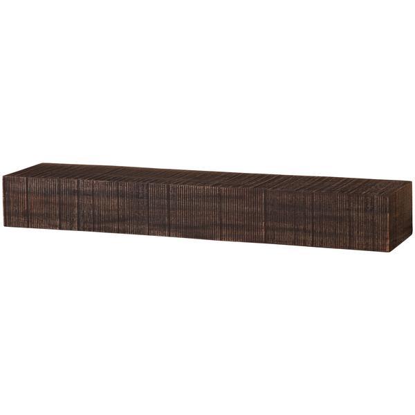 See Details - Cadmon Wall Shelf