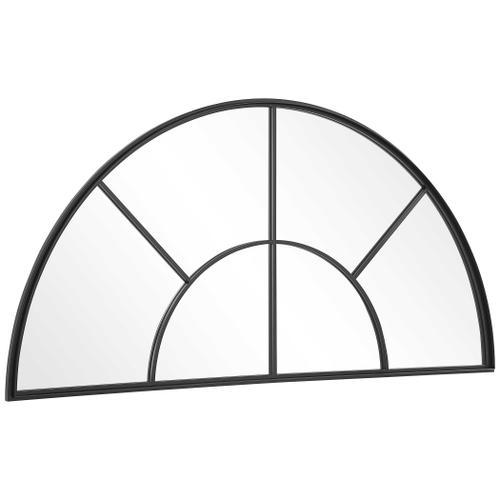 Rousseau Arch Mirror