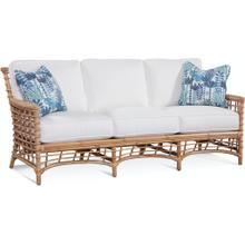 Bridgehampton Sofa