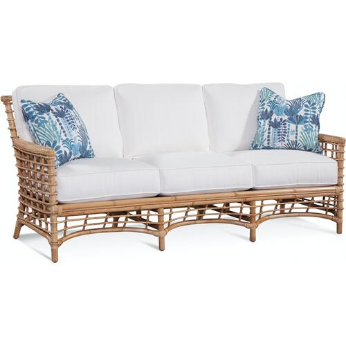 Braxton Culler Inc - Bridgehampton Sofa