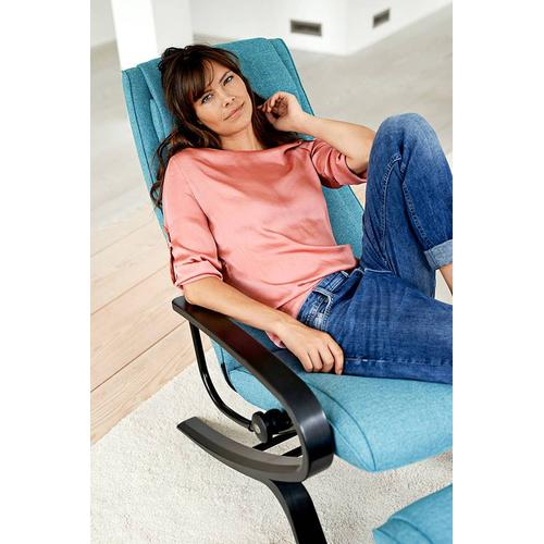 Stressless You - YOU James wood