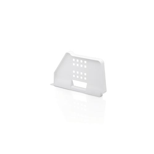 Electrolux - Freezer Divider Basket