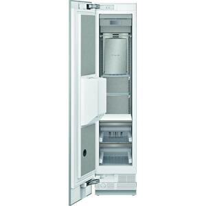 ThermadorBuilt-in Panel Ready Freezer Column 18'' T18ID905LP